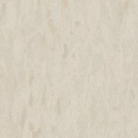 Tarkett Azrock VCT: Natural Moon Vinyl Composite Tile V-2602