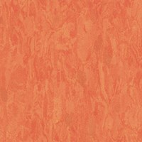 Tarkett Azrock VCT: Pomegranate Vinyl Composite Tile V-2621