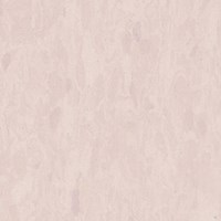 Tarkett Azrock VCT: Dusty Purple Vinyl Composite Tile V-2627