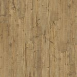 Shaw Array Easy Street Plank: Muslin Luxury Vinyl Plank 040VF 224