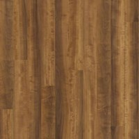 Shaw Skyview Lake: Harmony Pear 8mm Laminate SL933 474