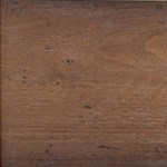 Shaw Chateau: Brittany Walnut 8mm Laminate SL939 796