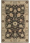 Capel Rugs Creative Concepts Cane Wicker - Paddock Shawl Mineral (310) Runner 2' 6