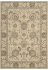 Capel Rugs Creative Concepts Cane Wicker - Vierra Graphite (320) Rectangle 3' x 5' Area Rug