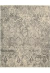 Capel Rugs Creative Concepts Cane Wicker - Tampico Palm (226) Rectangle 7' x 9' Area Rug