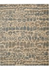 Capel Rugs Creative Concepts Cane Wicker - Bamboo Rattan (706) Rectangle 8' x 10' Area Rug