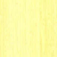 "Signature Bamboo:  Vertical Natural 9/16"" x 7 1/2"" x 72"" Engineered Bamboo"