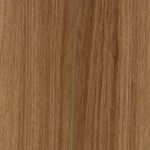 Bruce Park Avenue:  Makore 12mm Laminate L3019