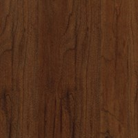 Mohawk Marcina: Warm Cherry 8mm Laminate CDL19-02