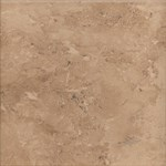 Mohawk Bellevue:  Cocoa 8mm Laminate CDL20-04