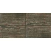 "Daltile Bay Bridge: Mainland 12"" x 24"" Porcelain Tile BB13-12241P"