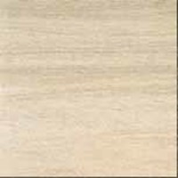 "Daltile Bay Bridge: Vista 24"" x 24"" Porcelain Tile BB10-24241P"