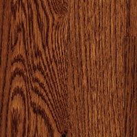 "Mohawk Mount Vernon Oak: Winchester 3/4"" x 2 1/4"" Solid Hardwood 32462-62 <br> <font color=#e4382e> Clearance Pricing! <br>Only 5,000 SF Remaining! </font>"