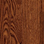 "Mohawk Mount Vernon Oak: Winchester 3/4"" x 2 1/4"" Solid Hardwood 32462-62  <font color=#e4382e> Clearance Pricing! Only 5,000 SF Remaining! </font>"