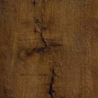 IVC Moduleo Horizon Click XL: Highland Hickory Luxury Vinyl Plank 24860