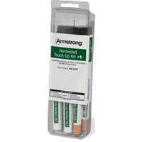 Armstrong Wood Floor Touch Up Kit S-1154