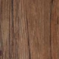 Mohawk Configurations Collection: Tanned Chestnut Luxury Vinyl Plank CP9007-P003