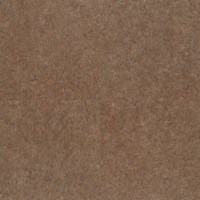 Mohawk Configurations Collection: Arizona Luxury Vinyl Tile CP9007-T009
