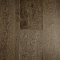 "Urban Floor Villa Caprisi: Calabria 5/8"" x 9 1/2"" Engineered European White Oak Hardwood VCC-804"