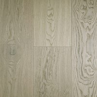 "Urban Floor Villa Caprisi: Abruzzo 5/8"" x 9 1/2"" Engineered European White Oak Hardwood VCA-807"