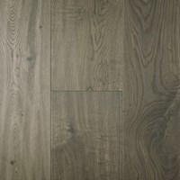 "Urban Floor Villa Caprisi: Brindisi 5/8"" x 9 1/2"" Engineered European White Oak Hardwood VCB-808"