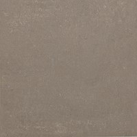 "Daltile Diamante: Corda 18"" x 18"" Unpolished Porcelain Tile P03318181P"