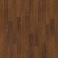 Shaw Natural Impact II Plus: Wild Jatoba 10mm Laminate with Attached Pad SL254 832