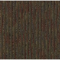"Mohawk Aladdin Powered Tile: Firewall 24"" x 24"" Carpet Tile MHCT-1B10-872"
