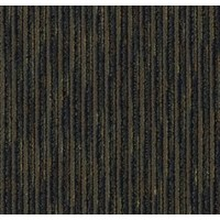 "Mohawk Aladdin Powered Tile: Eco Chic 24"" x 24"" Carpet Tile MHCT-1B10-889"