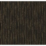 "Mohawk Aladdin Powered Tile: Earth Source 24"" x 24"" Carpet Tile MHCT-1B10-879"