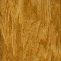 "Mohawk Tescott: Red Oak Natural 3/8"" x 4"" Engineered Hardwood WEL18 10"