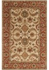 Surya Ancient Treasures Desert Sand (A-160) Rectangle 5'0
