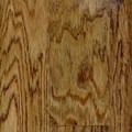 "Mohawk Tescott: Oak Suede 3/8"" x 4"" Engineered Hardwood WEL18 30"