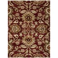 Surya Alfredo Maroon (AFR-3315) Rectangle 5