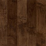 "Bruce Frontier: Bison 3/8"" x 5"" Engineered Hardwood EEL5202"