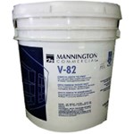 Mannington Adhesive V-82 : 4 Gallon