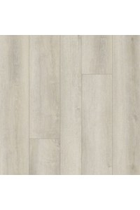 Oriental Weavers Sphinx Hudson (1361A) Casual Beige/Green (1361A) (Beige/Tan) Rectangle 3'10