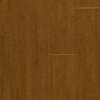 USFloors Natural Cork Almada Collection: Marcas Cafe High Density Cork 40NP34005