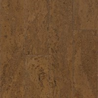 USFloors Natural Cork Almada Collection: Nevoa Coco High Density Cork 40NP34107