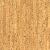 USFloors Natural Cork Almada Collection: Fila Natural High Density Cork 40NP38000