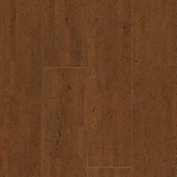 USFloors Natural Cork Almada Collection: Fila Cafe High Density Cork 40NP38005