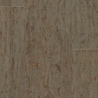 USFloors Natural Cork Almada Collection: Tira Cinza High Density Cork 40NP39029