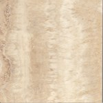 EarthWerks LinkWerks Accu Clic Tile: Luxury Vinyl Tile LWA-1251