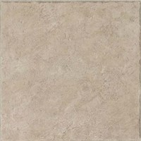 Armstrong Peel N Stick Caliber: Grouted Ceramic Pumice Residential Vinyl Tile 21750