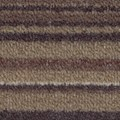 "Milliken Studio Simply Stripes: Derby 19.7"" x 19.7"" Carpet Tile 607"