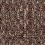 "Milliken Studio Woven Touch: Canyon Spice 19.7"" x 19.7"" Carpet Tile 203"