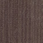 "Milliken Studio Crosswalk: Weathered Brown 19.7"" x 19.7"" Carpet Tile 5"