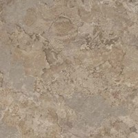 Armstrong Peel N Stick Classic Collection: Padera II Clay Shale Residential Vinyl Tile 21495