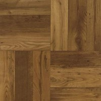 Armstrong Peel N Stick Units Collection: Criswood Russet Oak Residential Vinyl Tile 25290