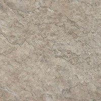 Armstrong Peel N Stick Units Collection: Ridgeway II Beige Residential Vinyl Tile 25310